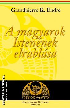 """Képtalálat a következőre: """"a magyarok istene"""""""