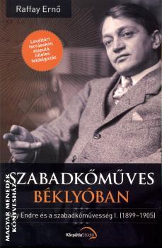 """Képtalálat a következőre: """"magyar zsidó szabadkőműves"""""""