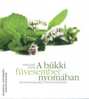 gyuri bácsi könyv)