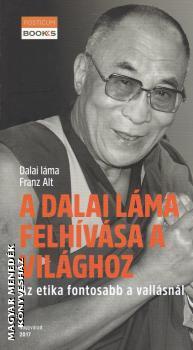 """Képtalálat a következőre: """"posticum dalai láma könyv"""""""