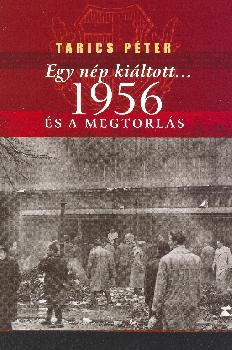 """Képtalálat a következőre: """"1956 megtorlás"""""""