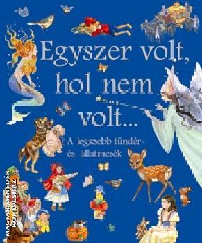 http://www.magyarmenedek.com/pictures/medium/egyszer_volt_hol_nem_volt_a_legszebb_tunder_es_allatmesek_alexandra_konyv.jpg