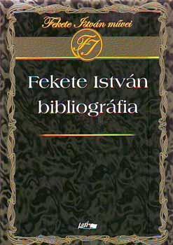 """Képtalálat a következőre: """"fekete istván könyv"""""""