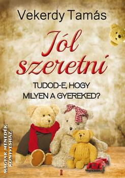 Image Result For Vekerdy Tamas