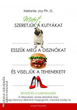 szeretem a kutyákat Ingyenes keresztény társkereső Dél-Afrikában