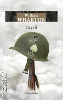 William Wharton - Srapnel