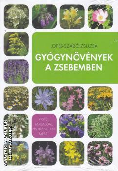 Könyvek - Györgytea Webáruház