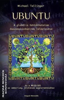 Michael Tellinger - Ubuntu