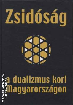 """Képtalálat a következőre: """"zsidó bevándorlás magyarországra"""""""