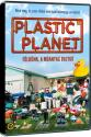 Plastic Planet DVD -